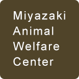 Miyazaki Animal Welfare Center